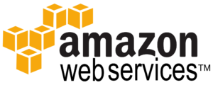 Amazon Web Services Meetup
